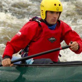WDC Canoe Challenge