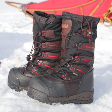 expedition-boots