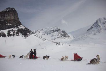 ice-valley