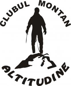 SIGLA Club Montan Altitudine