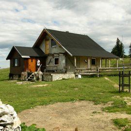 cabana-piatra-mare