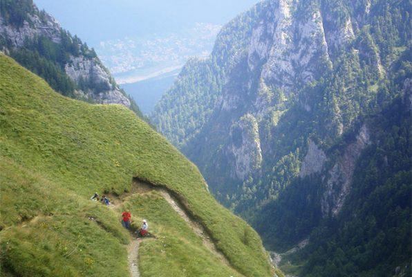carpathian-trek