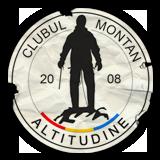 clubul-montan-altitudine