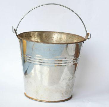 tin-bucket