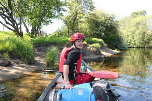 wdc-canoe