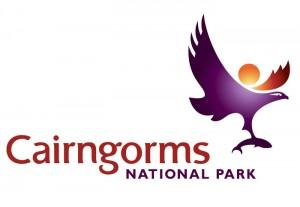 cairngorms logo