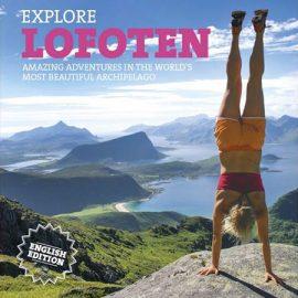 Explore Lofoten