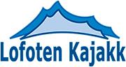 lofoten-kajakk-logo