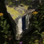 trail-stone